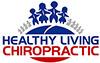 Healthy Living Chiropractic Logo